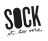 SOCK it to me logo
